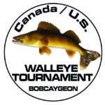 Canada-US Walleye Tournament &#91;...&#93; </p srcset=