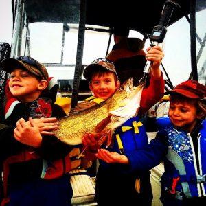 Kids-Fish-1
